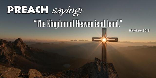 083 kingdom of heaven