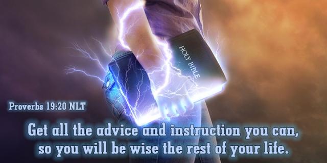 wisdom all lifelong im