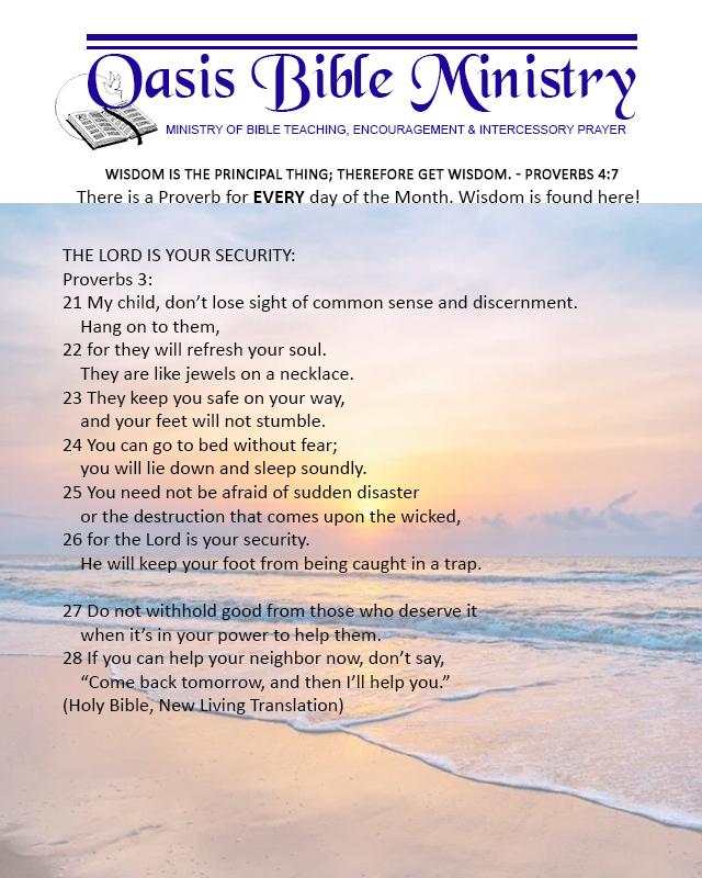 096 Proverbs 3_21-28