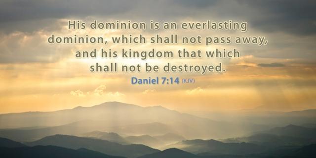 pd everlasting dominion